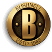 Picture for manufacturer Bushnell