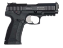Picture for category Pellot Pistols