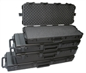 Picture for category Rifle Cases