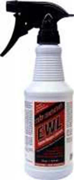 Picture of Slip 2000 Lubricants - Extreme Weapons Lube, 16oz
