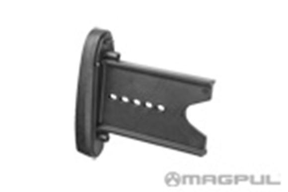 Picture of Magpul Accessories - SGA OEM Butt-Pad Adaptor, Black