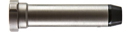 Picture of Primary Weapons Systems (PWS) Accessories, Enhanced Buffer Tubes & Buffers - Buffer H2, 4.5 oz