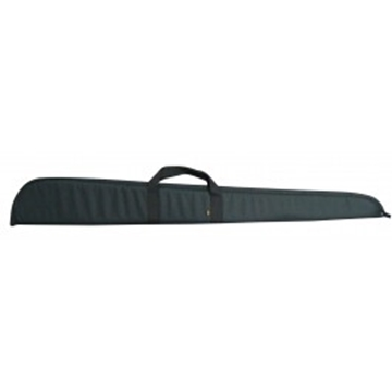 "Picture of Allen Shooting Gun Cases, Standard Cases - Durango Shotgun Case, 52"", Assorted Earth Tone Color"