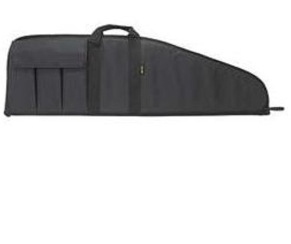 """Picture of Allen Tactical, Tactical Gun Cases - Engage Tactical Rifle Case, 42"""", Black"""