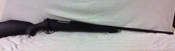 reliable gun vancouver 3227 fraser street vancouver bc canada