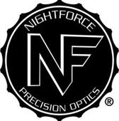 Picture for manufacturer Nightforce Optics