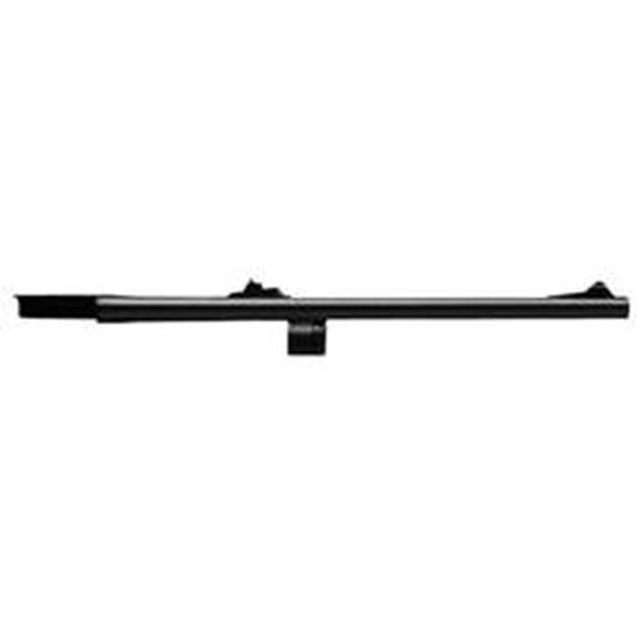 "Picture of Remington Shotgun Parts, Replacement Barrels - Model 870, Express Deer, 12Ga, 3"", 20"", Express Matte Finish, Rifle Sights, Fixed IC"