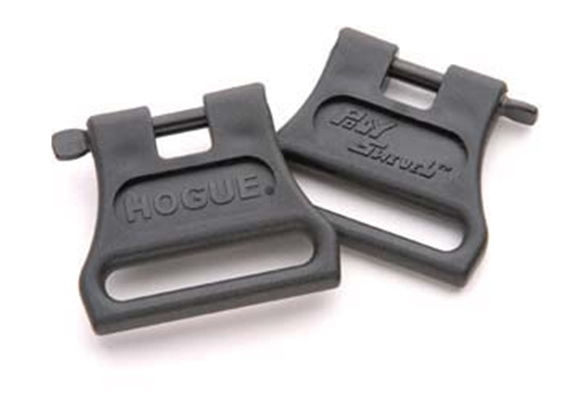 "Picture of Hogue Accessories, Slings & Swivels - 1"" Poly Swivel"