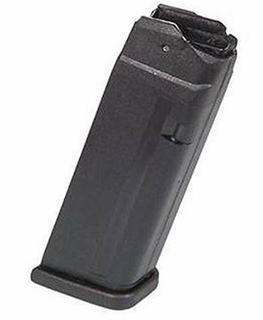 Picture of Glock Pistol Magazine - 45 ACP, 10rds, For G21