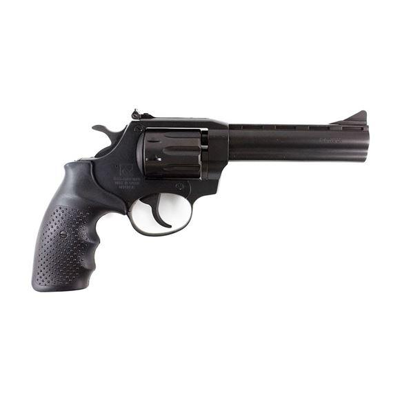 "Picture of Alfa-Proj ALFA Steel 2251 DA/SA Revolver - 22 LR, 4.5"", Blued, Steel, 9rds, Adjustable Sight"
