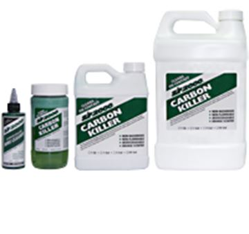 Picture of Slip 2000 Cleaner, Carbon Killer - Carbon Killer, 16oz (473ml) Jar