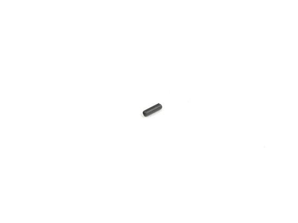 Picture of High Standard AR15/M16/M4 Upper Parts - Gas Tube Roll Pin