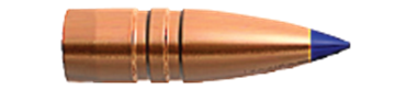 "Picture of Barnes TTSX (Tipped Triple-Shock X) Hunting Rifle Bullets - 22 Caliber (.224""), 50Gr, Tipped TSX FB, 50ct Box"