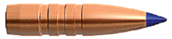 """Picture of Barnes TTSX (Tipped Triple-Shock X) Hunting Rifle Bullets - 6mm (.243""""), 80Gr, Tipped TSX BT, 50ct Box"""