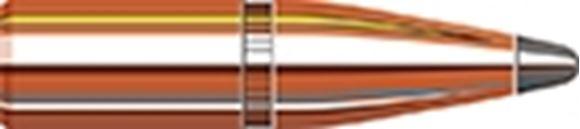 "Picture of Hornady Rifle Bullets, InterLock - 270 Caliber (.277""), 150Gr, InterLock SP, 100ct Box"