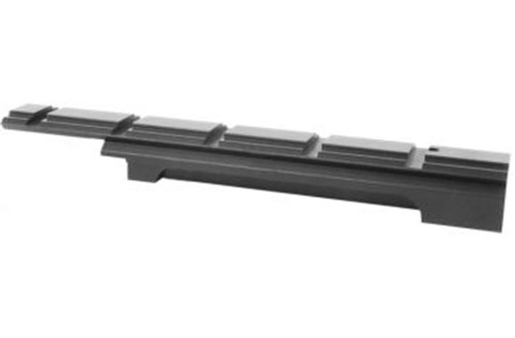 Picture of Advanced Technology International (ATI) Enfield Rifle Accessories & Parts - Enfield No. 1 Mk 3 Scope Mount