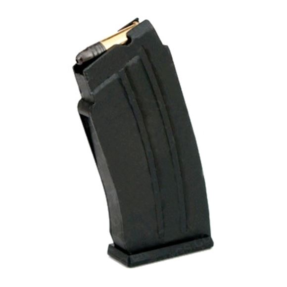 Picture of CZ Rifle Magazines - CZ 455/452, 22 LR, 10rds, Steel