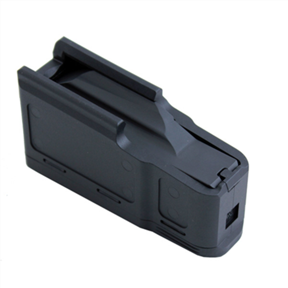 Picture of Sauer Accessories, Replacement Magazines - S 101, 30-06 Sprg/270 Win/9.3x62mm/7x64mm, Double Stack, 5rds