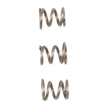 Picture of Brownells AR 15 Parts - AR-15 Extractor Spring (CS), 3-Pak