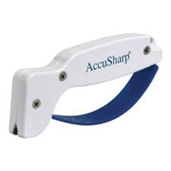 Picture of AccuSharp Knife and Tool Sharpener