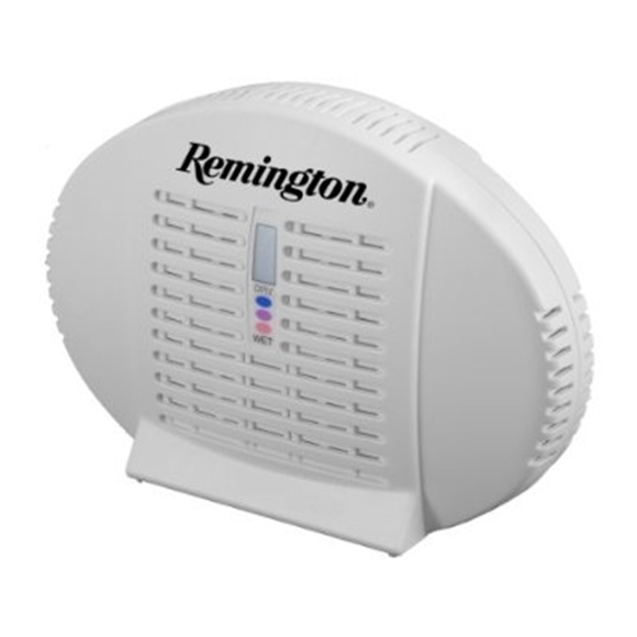 Picture of Remington Security & Storage Accessories - Remington Model 500 Wireless Mini Dehumidifier