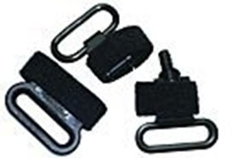 Picture of Outdoor Connection Accessories - Swivel Silencer, 4-Pack