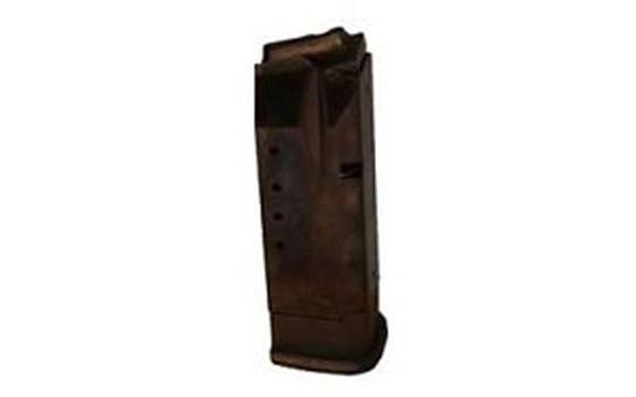 Reliable Gun Vancouver, 3227 Fraser Street, Vancouver BC, Canada