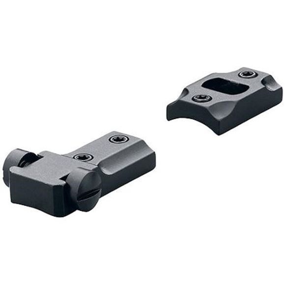 Picture of Leupold Optics, Base - STD, Browning A-Bolt, 2-pc, Matte