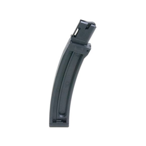 Picture of ProMag Industries Magazines, Marlin - Marlin 795, 22 LR, 25rds, Black, Polymer