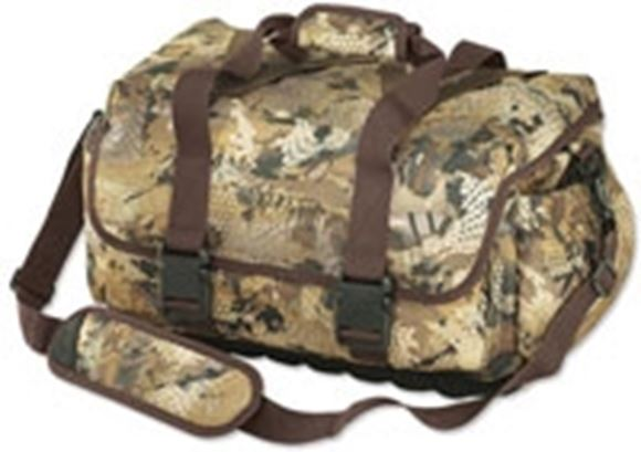 Picture of Beretta Bags - Xtreme Ducker Large Field Bag, Water-Resistance