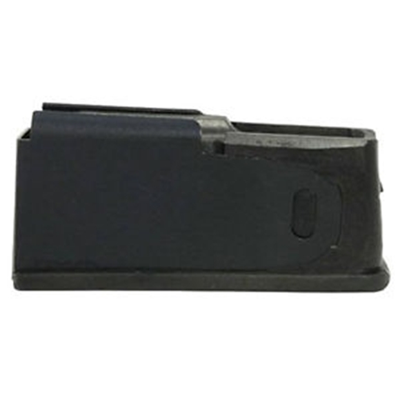 Picture of Browning Shooting Accessories, Magazines - A-Bolt III Magazine, 300 Win Mag, 3rds