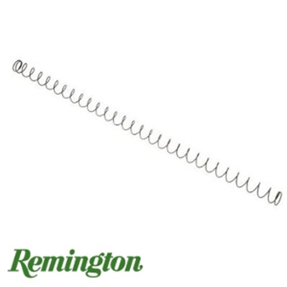 Picture of Remington Shotgun Parts, Model 870/1100/887 - Magazine Spring, 12Ga