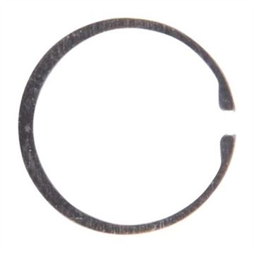 Picture of Brownells AR 15 Parts - AR-15/M16 Bolt Gas Rings, 3-Pack