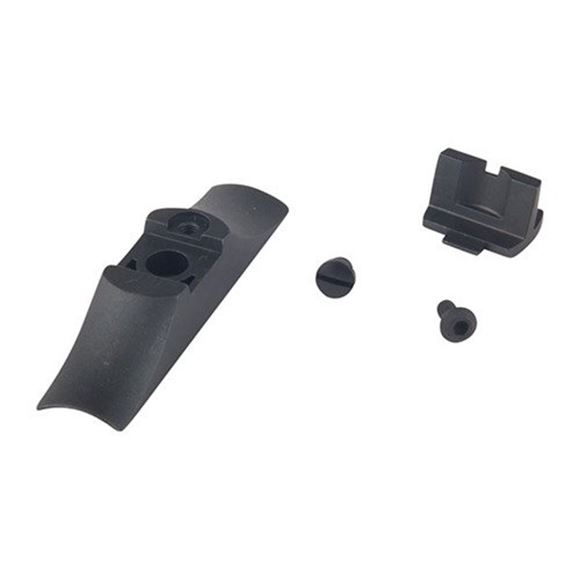 Picture of Sako Rifle Parts - M05 Standard, Adjustable Rear Sight Complete