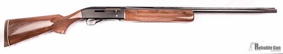 "Picture of Used Weatherby Centurion Semi-Auto 12ga, 2 3/4"" Chamber, 28"" Mod Choke Barrel, Good Condition"
