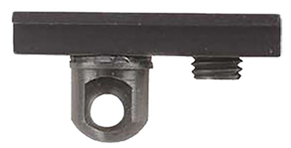 """Picture of Harris Engineering No.6A Adapter - For American Rails, 5/16"""""""