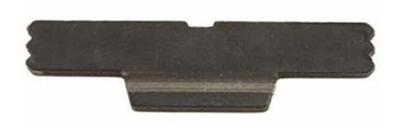 Picture of Glock OEM Factory Parts, Receiver Internal Parts - Slide Lock Lever, All Models Except Glock 36