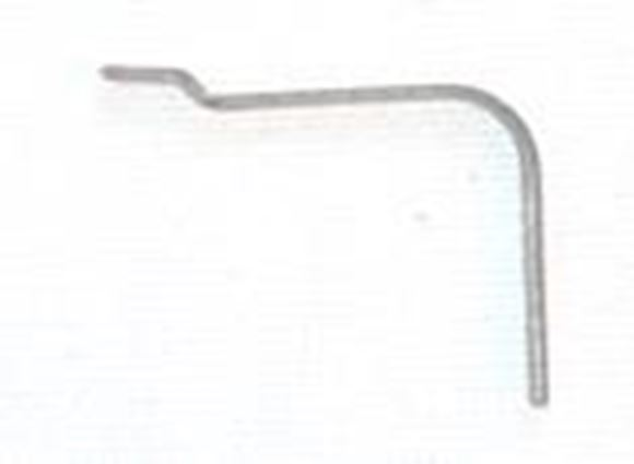 Picture of Lone Wolf Glock Parts - Slide Lock Spring, M/17, 17L, 20, 21, 21SF, 22, 24, 31, 34, 35, 37