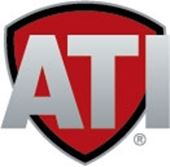 Picture for manufacturer Advanced Technology International (ATI)