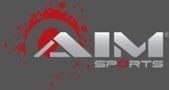 Picture for manufacturer AIM Sports