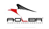 Picture for manufacturer Adler Arms