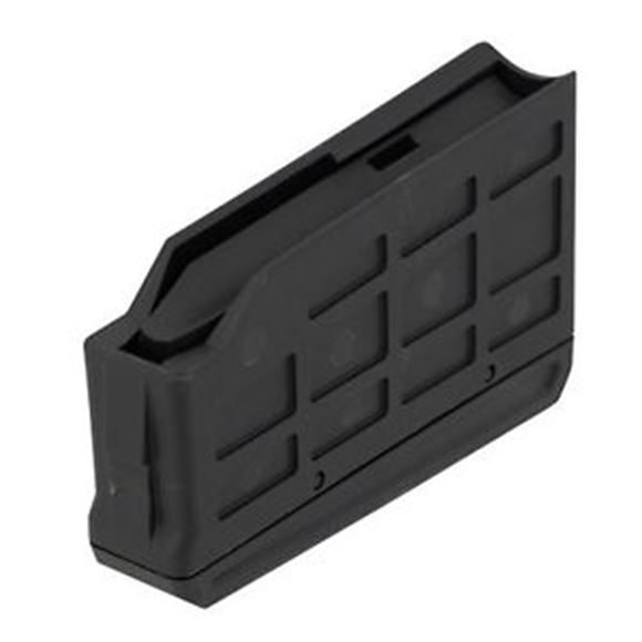 Picture of Winchester Rifle Accessories, Magazines - XPR, Long Standard, 270Win/30-06Sprg, 3rds
