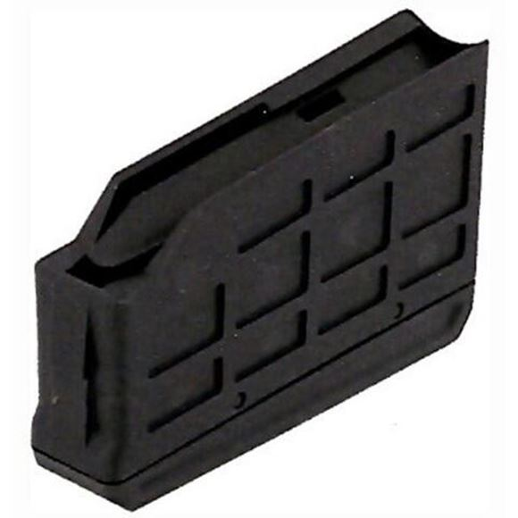 Picture of Winchester Rifle Accessories, Magazines - XPR, Short Standard, 243Win/7mm-08/308Win, 3rds