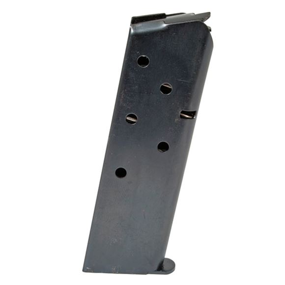 Picture of Norinco Magazine - 1911, 8rds, Extended Grip