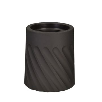 Picture of Nordic Components - Remington, 12Ga, Extension Nut