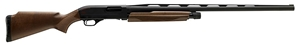 """Picture of Winchester SXP Field Compact  Pump Action Shotgun - 20ga, 3"""", 24"""" Vented Rib, Chrome Plated Chamber and Bore, Grade I Walnut Stock with Satin Finish, Invector-Plus Choke System"""