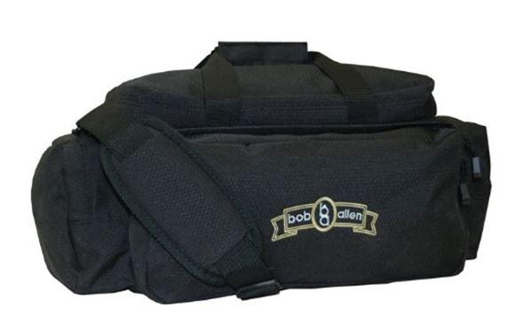 Picture of Bob Allen, Range Bags - Deluxe Range Bag