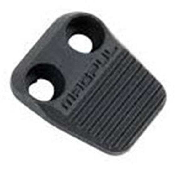 Picture of Magpul Accessories - Enhanced Magazine Release, Black, AR15/M16/M4
