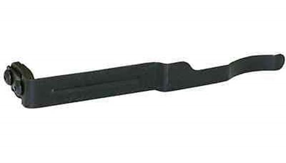 Picture of Clipdraw Standard Glock Carry Clip