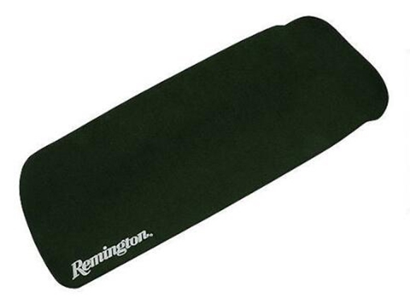 "Picture of Remington Gun Care, Cleaning Accessory - Rem-Pad Gun Cleaning Mat, Small, 10""x12"", Shrink Wrapped"